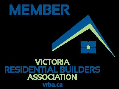VRBA-Member-logo-url-400-px