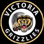 victoriagrizzlies